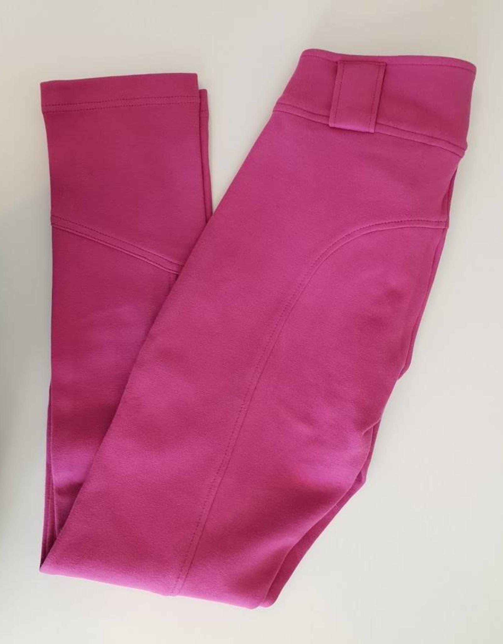 GG Rider Vivid Hipsters - Dark Pink - Ladies Size 12