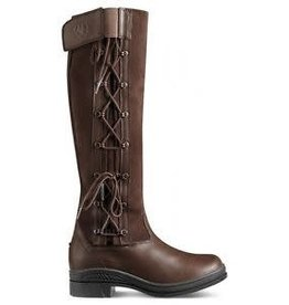 Ariat Ariat Grasmere Chocolate Boots Size 7