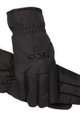 SSG SSG Econo Winter Riding Gloves - Green - Large