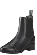 Ariat Ariat Heritage IV Jod Paddock Boots Size 8.5
