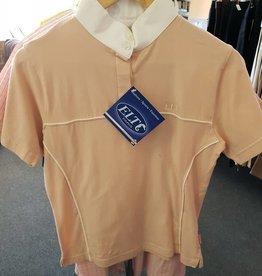 ELT New Lori Show Shirt - Rose - Size L