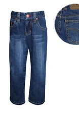 Thomas Cook Thomas Cook Boy's Denim Jean Mid - Relax Size 14