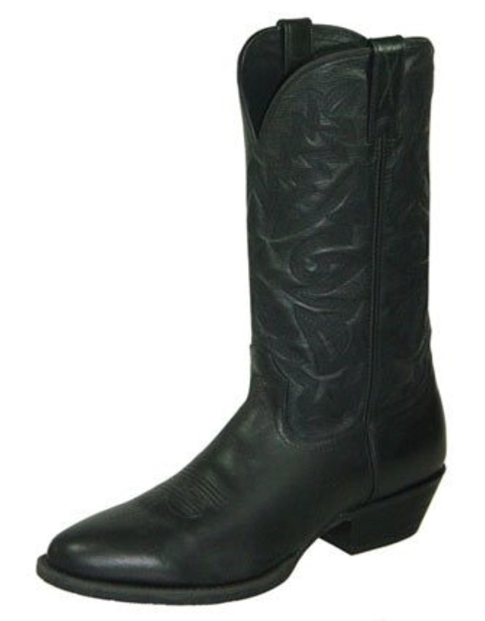 Twisted X Twisted X Men's Black Western Boots Size 9