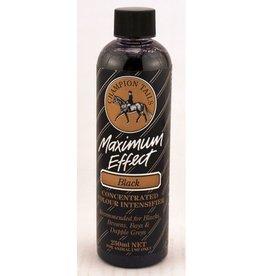 Champion Tails Maximum Effect - Black 250ml