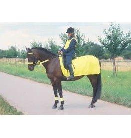 Night Rider Pullover - Small