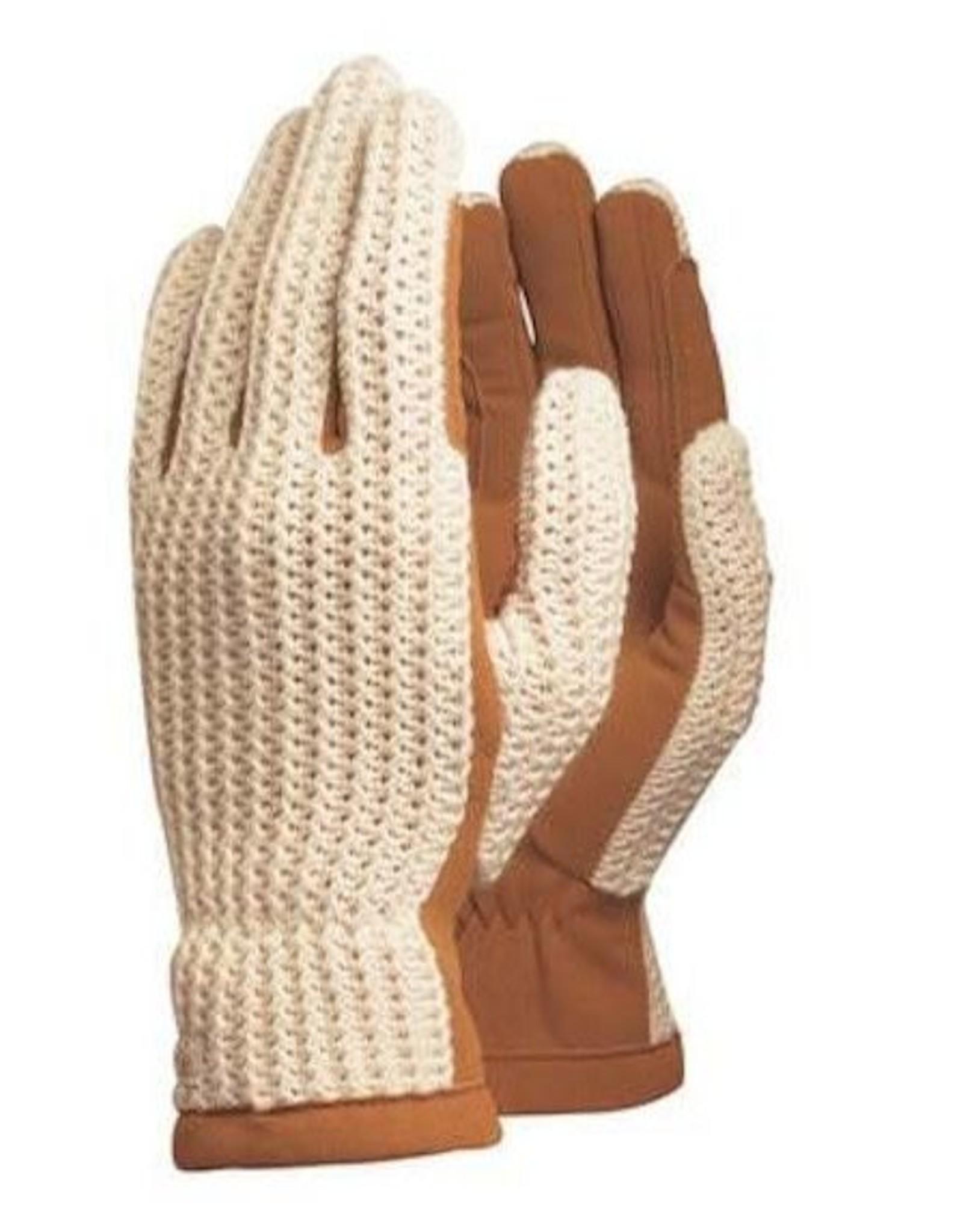Ariat Ariat Glove Natural Grip - Size 8