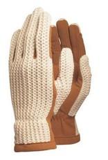 Ariat Ariat Glove Natural Grip - Size 6.5