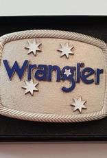 Wrangler Wrangler Southern Cross Buckle