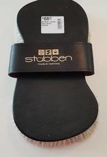 Stubben Leather Back Brush