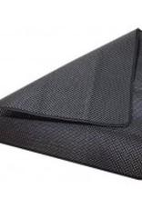 Theramatt Air-Flo Saddle Cloth