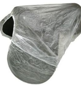 Wet Weather Saddle Cover