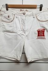 Thomas Cook Thomas Cook Women's Wonder Jean Shorts