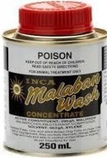 Malaban Wash 250ml