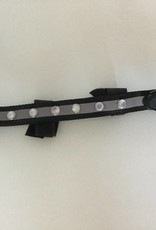 Browband with LED Lights - Multi Size