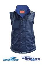 Thomas Cook Thomas Cook Boys Reflective Vest Size 14