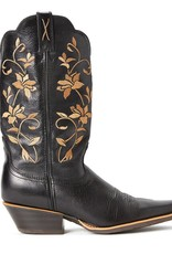 Twisted X Twisted X Women's Western Boots Black Size 7.5