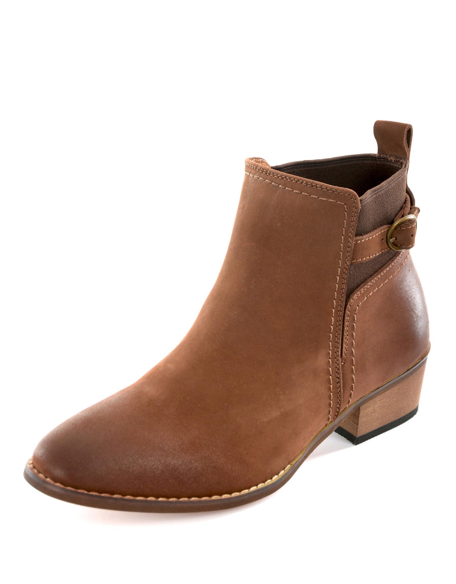 Thomas Cook Thomas Cook Belle Boot - Brown