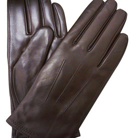 Thomas Cook Thomas Cook Leather Gloves