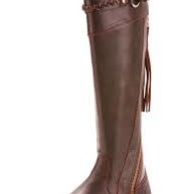 Ariat Ariat Alora Boot - Cordovan - Size 7.5