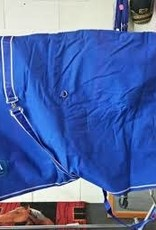 """Cant-A Unlined Blue Combo - 5'6"""""""