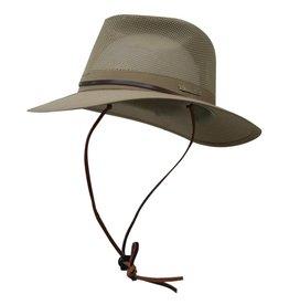 Thomas Cook Thomas Cook Kakadu Hat - Khaki - XL
