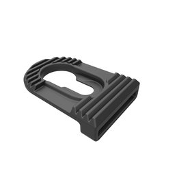 Scoot Boot Pastern Strap Lock - Pack of 2