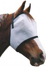 Deluxe Fly Mask - Small Miniature
