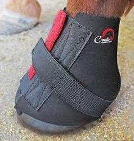 Cavallo Pastern Wrap - M
