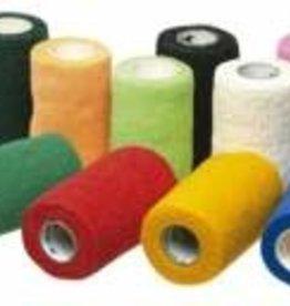 Elastiwrap Elasti-Wrap Cohesive Bandage
