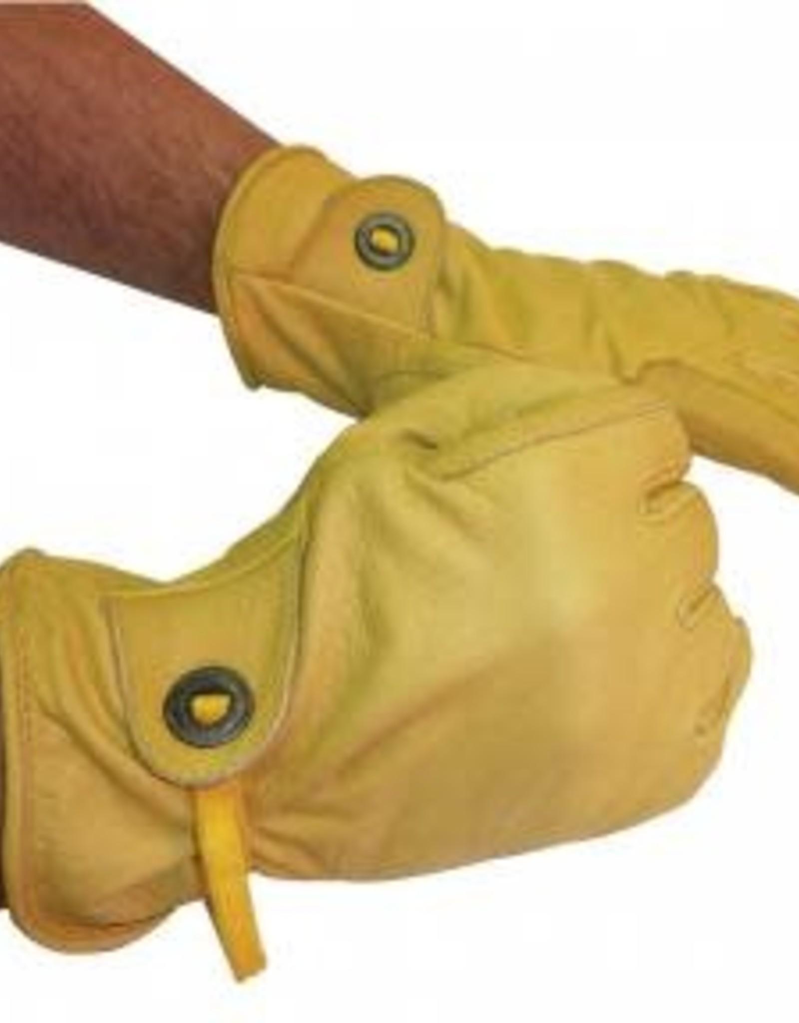 Showcraft Rodeo Roper Glove medium