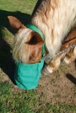 Nose Feeder Bag - Canvas