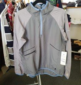 Thomas Cook Thomas Cook Womens Tully Zip Thru Jacket - Size 10