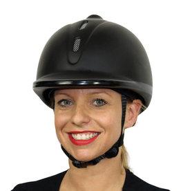 Lite Helmet - DialUp