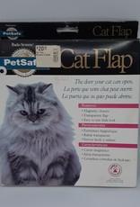 Petsafe Cat Flap