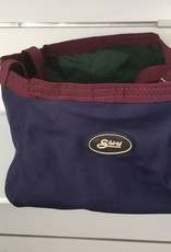 Collapsible Water Bag or use for your Wet Bandages