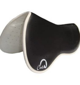 Cavallo Raised Wither Pad