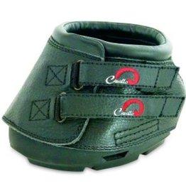 Cavallo Simple Hoof Boots - Size 3