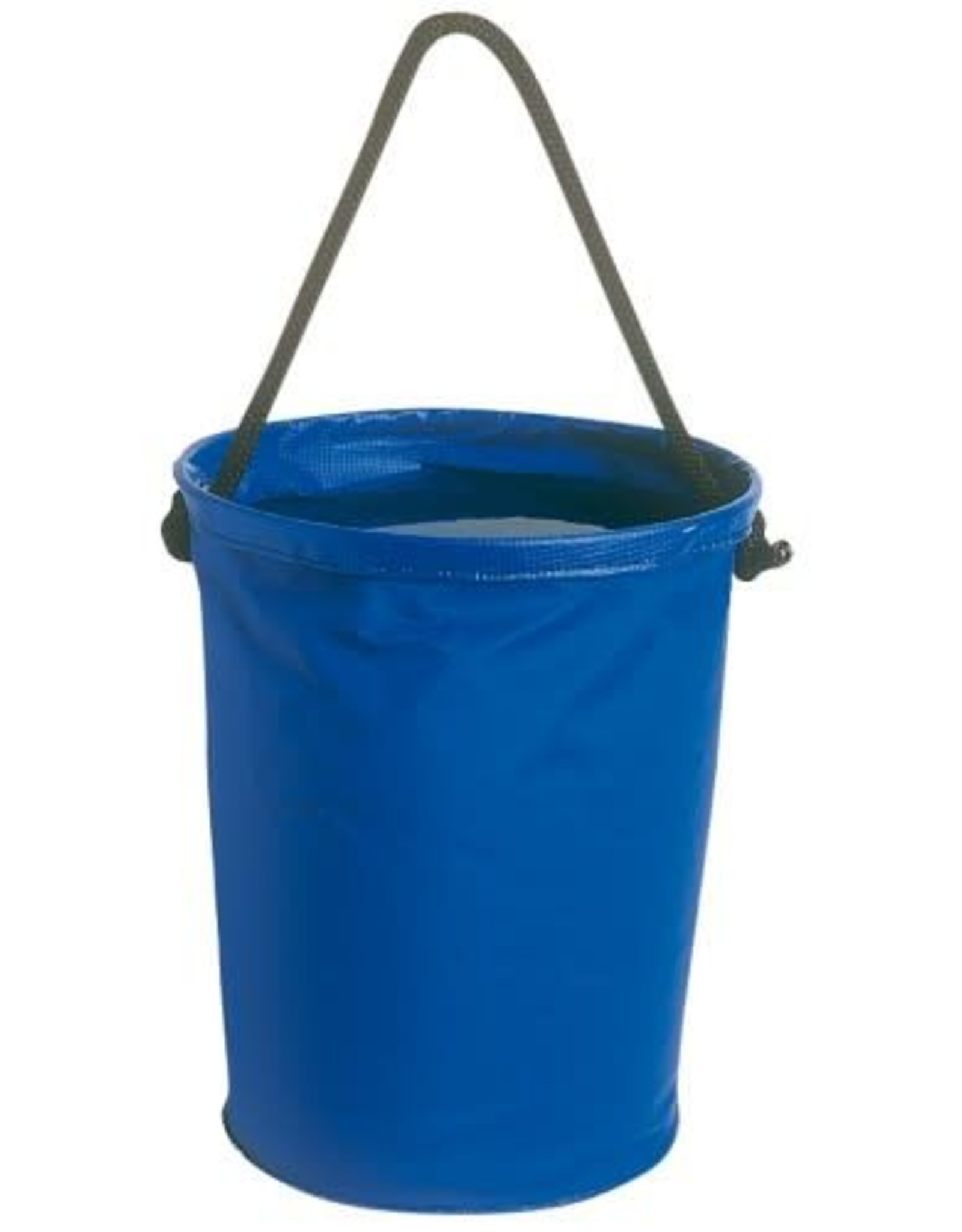 Collapsible Travel Bucket - 10lt