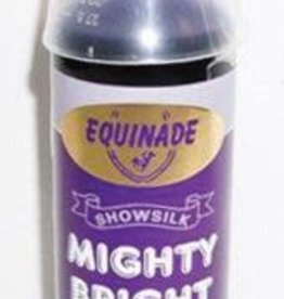 Equinade Showsilk Mighty Bright 125ml