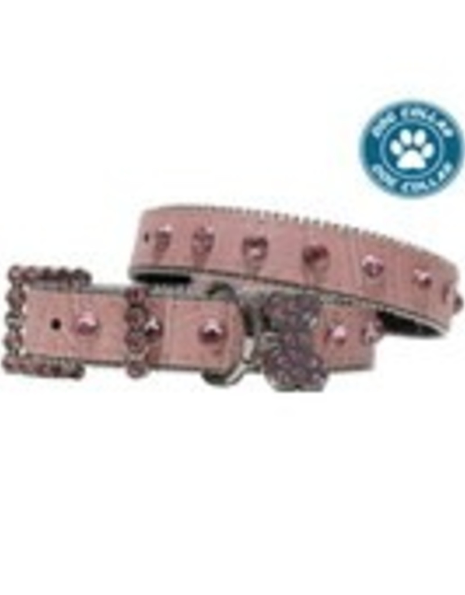 Pure Western Pure Western Danni Dog Collar