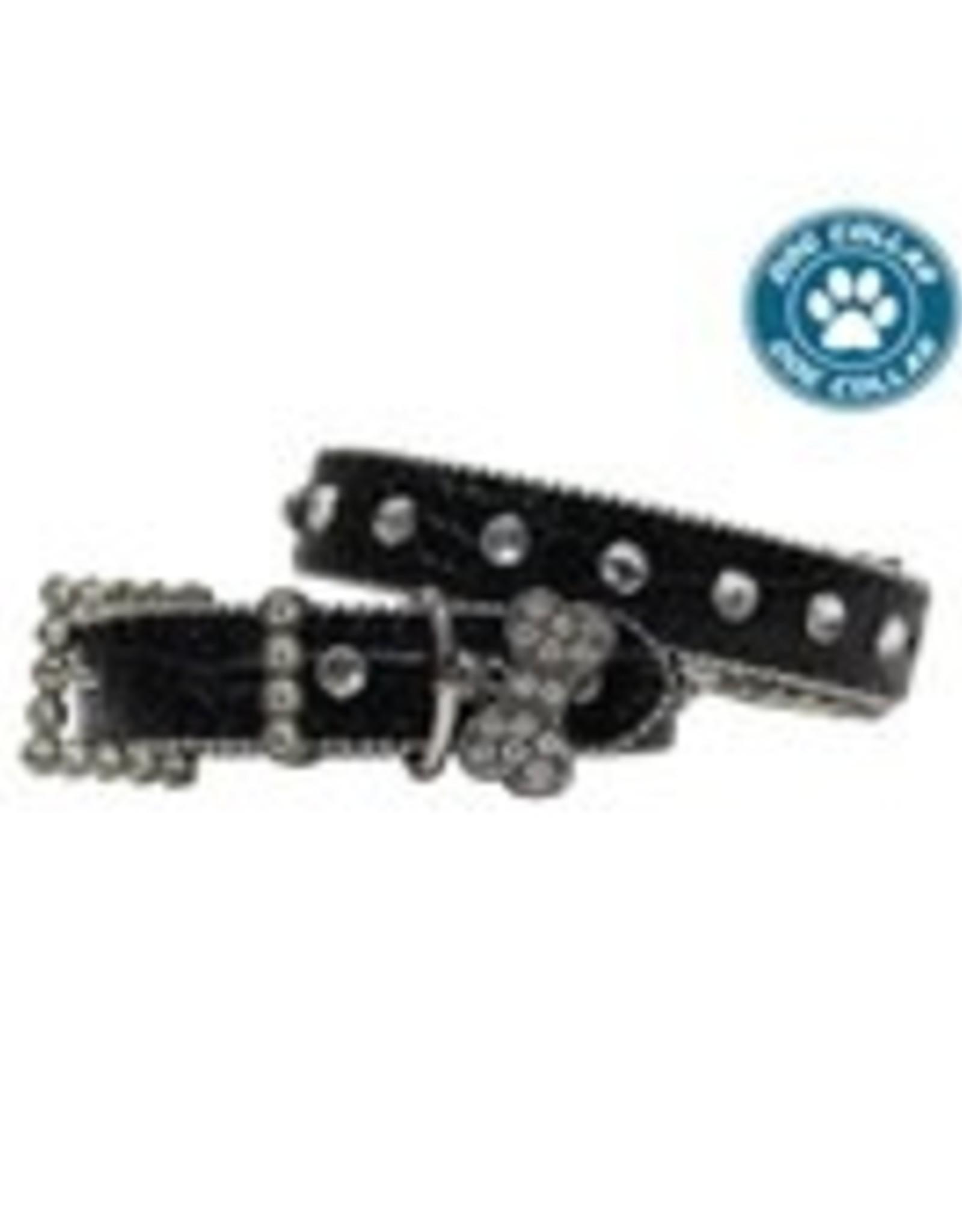 Pure Western Pure Western Bailey Dog Collar