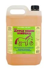 NRG Apple Cider Vinegar 5L