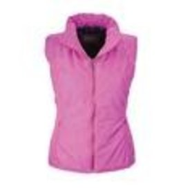 Thomas Cook Women's Anna Vest