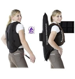 USG Equiairbag Body Protector - Adults Size M