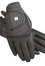 SSG SSG Soft Touch Glove - Black - Size 7