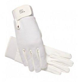 SSG SSG Aquatak Summer Glove - NavyLadies Universal
