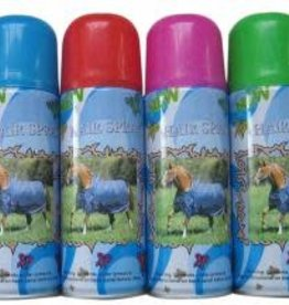 Glitter Spray - Pink 250ml