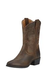 Ariat Ariat Heritage Western Kids Boots