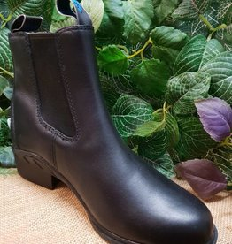 Ariat Ariat Cobalt Classic Pro - Black - Size 5.5 B/Med Width