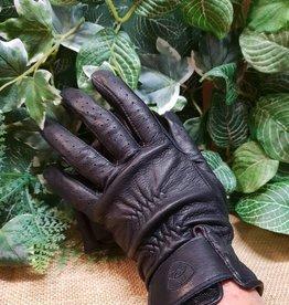 Ariat Ariat Pro Grip Leather Glove - Size 8